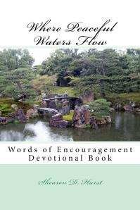 Where_Peaceful_Water_Cover_for_Kindle (2)